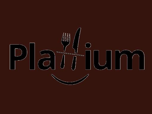 Plattium | Restaurant Software